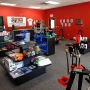 Don't Forget to Visit Our Showroom